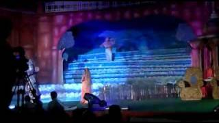 Sita Haran - Ramlila (P.U. Block Pitampura)
