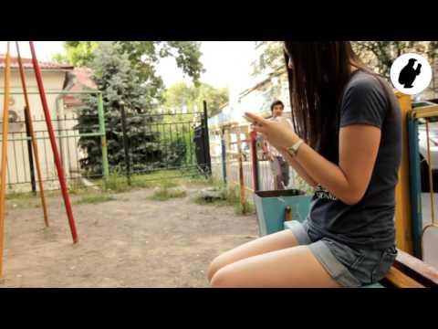 глеб zeus казахстан знакомства