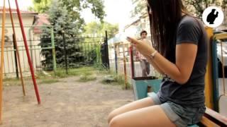 Пикап мастер в Казахстане
