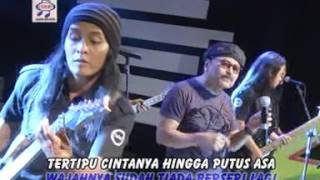 Muchsin Alatas - Gembala Cinta (Official Music Video)