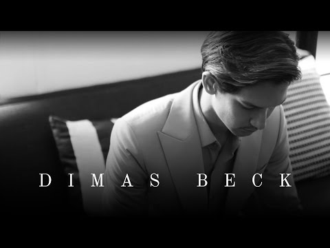 Dimas Beck - Trailer