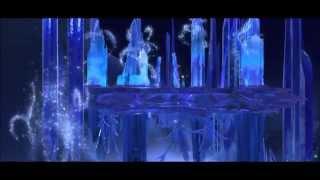 Frozen - Let It Go HD