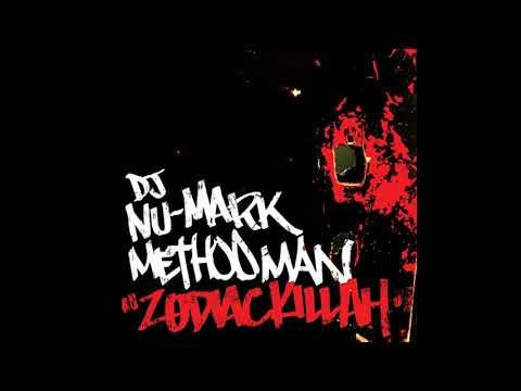 DJ Nu-Mark feat. Method Man - Zodiac Killah Mp3