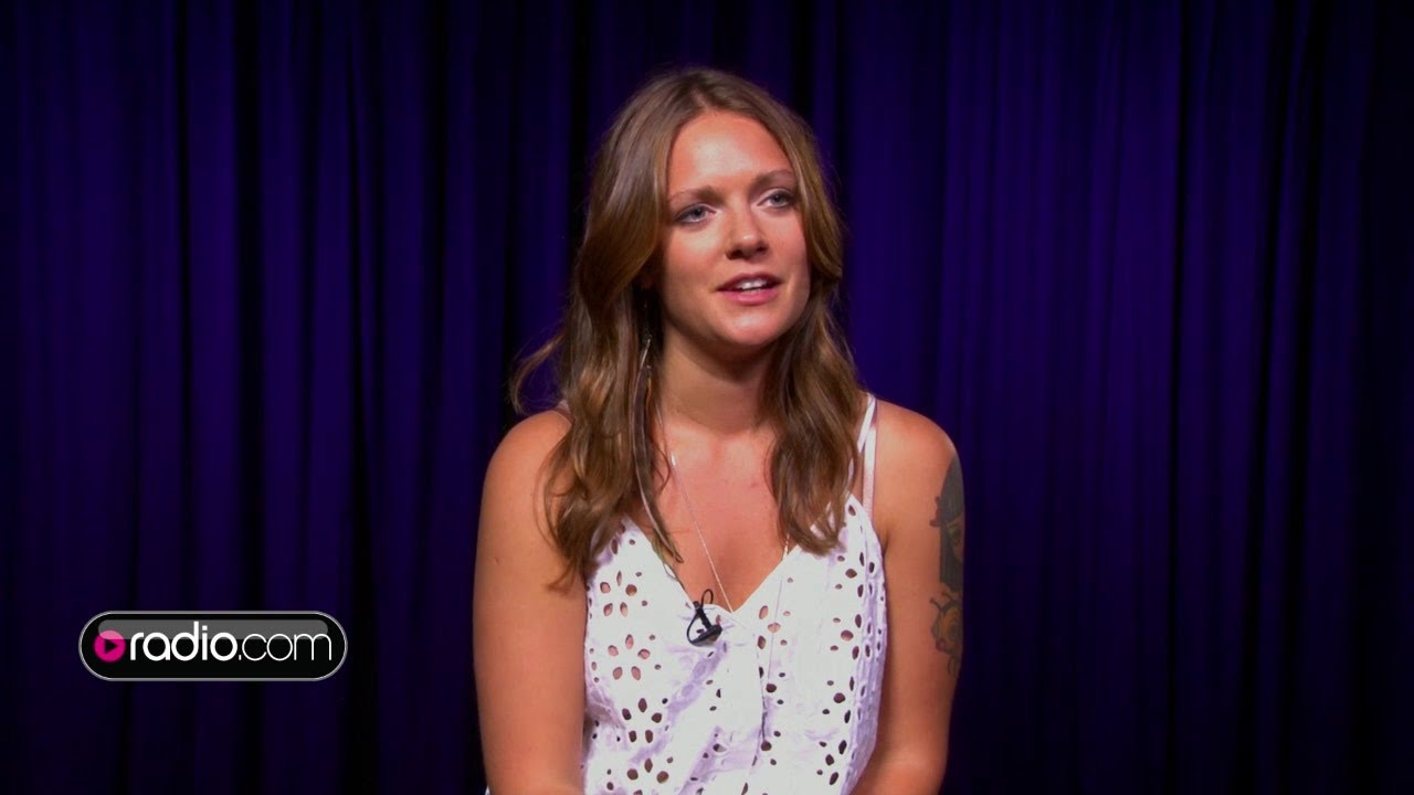Paparazzi Tove Lo naked (69 foto and video), Sexy, Is a cute, Instagram, braless 2017