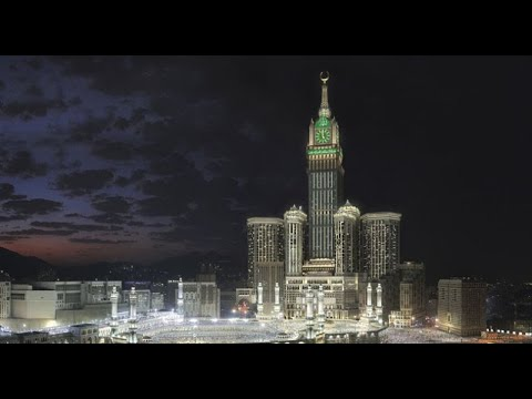 أب يقتل أطفاله في مكة المكرمة | الوطن اليوم  - نشر قبل 46 دقيقة