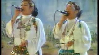 Azelmat Ali  clip 2