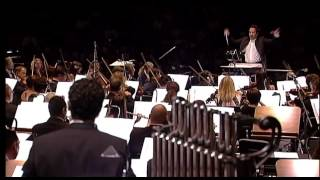 """Over the moon"" from E.T. - UNIVERSAL PICTURES CENTENNIAL CONCERT - FIMUCITÉ 6"