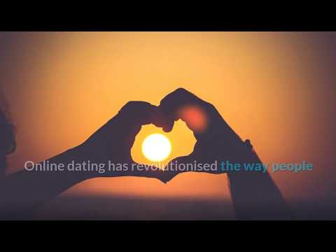 Online Dating And Personal Safety