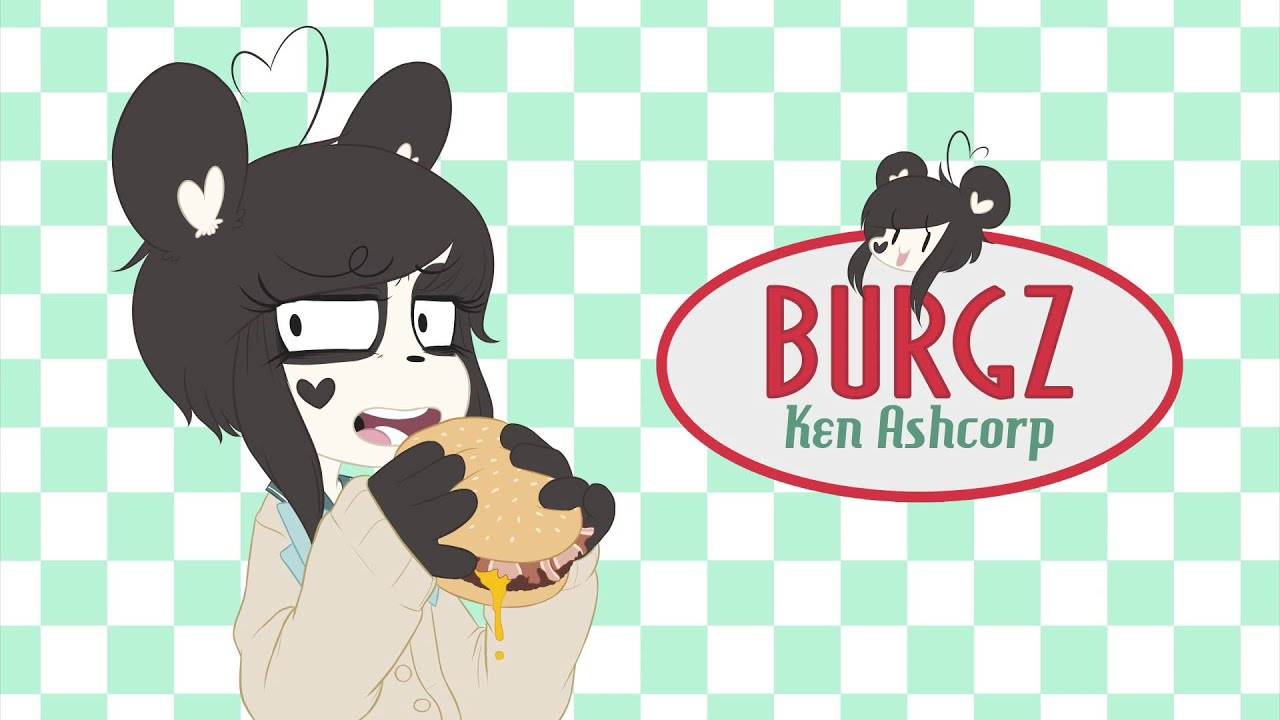 Cute Apple Watch Wallpaper Ken Ashcorp Burgz Youtube