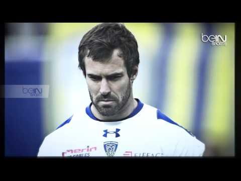 Suivez les demi finales de la coupe d europe de rugby en - Resultat coupe d europe de rugby en direct ...