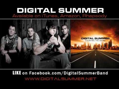 Digital Summer - Use Me