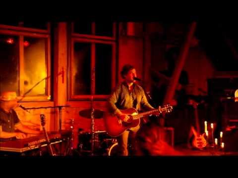 Seefeldt Band Im Café Scheune Wredenhagen