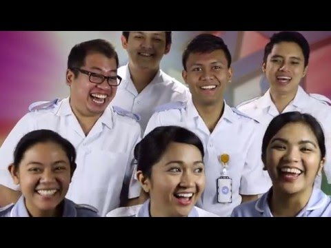 Experiences Of Nurses From The Philippines Who Are Working At Newcastle Hospitals