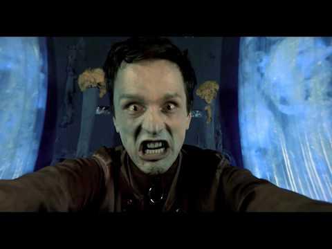 3DGAR I Zu Nett (Official Video)