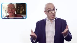 F.U. Tube: Crazy Domains and Awning Repairs thumbnail