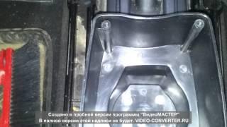 установка подлокотника рено дастер(, 2015-01-06T08:47:38.000Z)