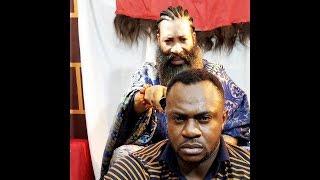 The Adviser Interesting Yoruba Movie 2018 New Release || Odunlade Adekola