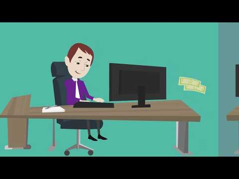Видео Unsecured personal loans bad credit no guarantor
