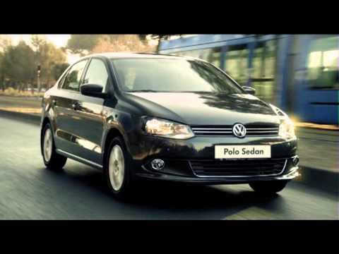 volkswagen polo sedan tv commercial youtube. Black Bedroom Furniture Sets. Home Design Ideas
