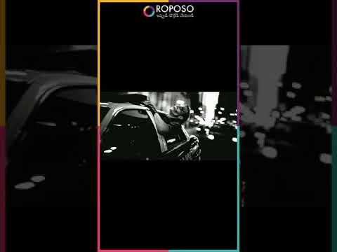 lai-lai-lai-remix-song/best-lai-lai-for-ringtone