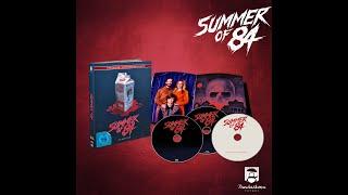 Summer of 84 | Der Milchmann kommt