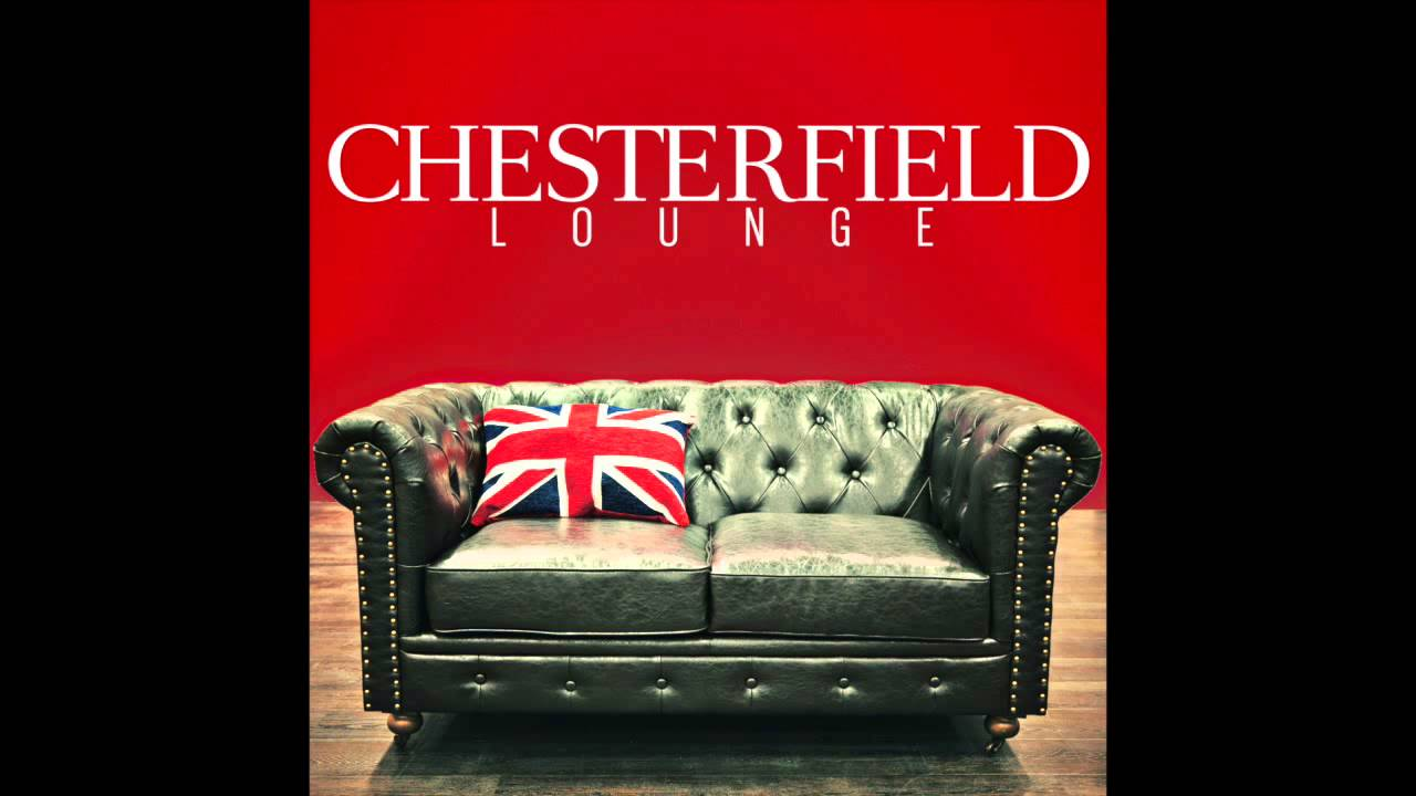 Chesterfield Lounge Chesterfield Lounge 28 Lionel Hampton Stardust