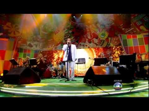 GRATIS BAIXAR NO AMARELO KRAFTA CAMARO MUSICA