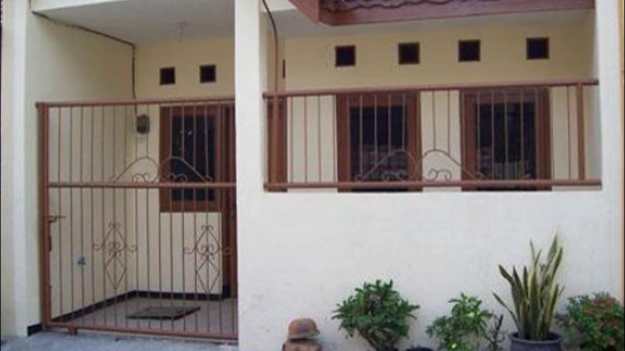 0878 4969 2294 Cari Rumah Murah Surabaya Harga Rumah Minimalis