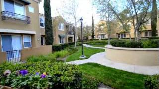 3 Bedroom 2.5 Bath With 2 Car Direct Access Garage, Luxury Townhome, Irvine, Ca 92618