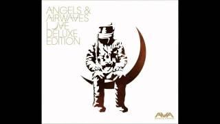 [HD-1080] Angels & Airwaves - Surrender Instrumental