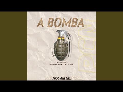 A Bomba