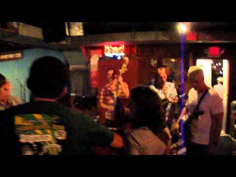 MUSIC CITY HOSTEL at the station inn nashville