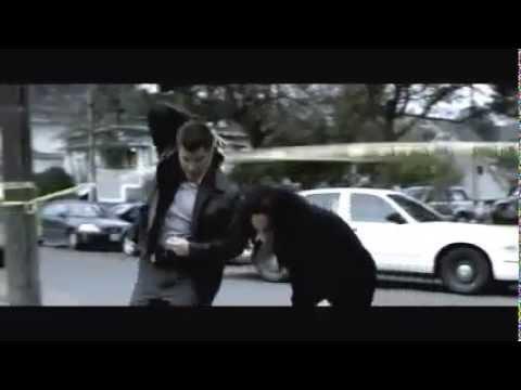 Shiver, 2012, Trailer