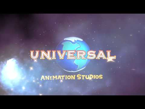 Amblin Entertainment/Universal Animation Studios/NBC Universal Television Distribution (2007) #2
