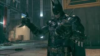 Batman Arkham Knight (Part 50)