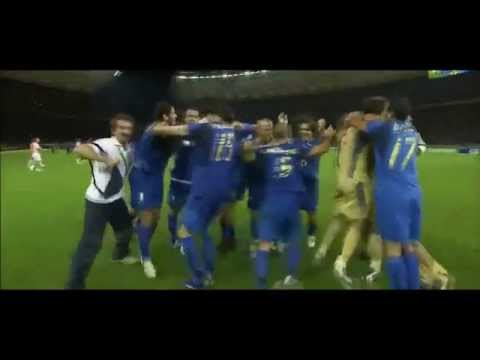 ITALY - Road to World Cup 2014 |BRAZIL 2014| HD #Forza Azzurri - #Vinciamo NOI
