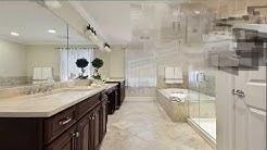 Bathroom Color Ideas With Beige Tiles