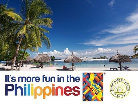 ADVENTURE TOURISM. MORE FUN IN CEBU WITH GOPRO, PHILIPPINES. TRAVEL.