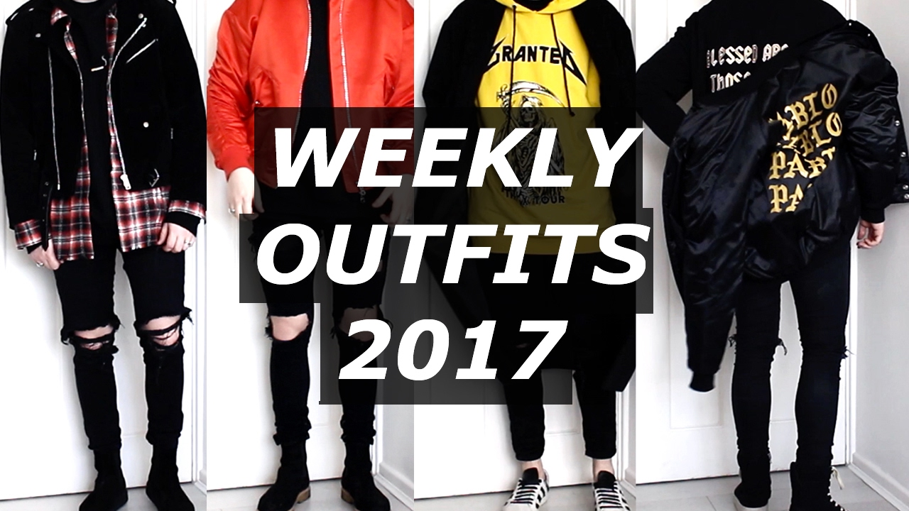 gucci outfits. week in outfits   yeezy, fear of god, off white, gucci, how to style , fashion blogger gallucks - youtube gucci outfits