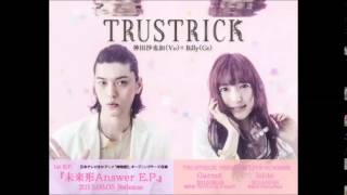 FM NACK5『GOLDEN 4 EGGS(火)〜神田沙也加 GIRL'S TALK〜』 2015年5月5...