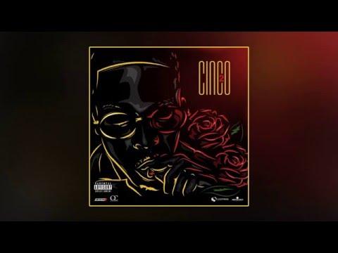 Download Johnny Cinco - Cinco 2 Intro (Ooohh) [Prod. By Beatmonster Marc & Brackz]