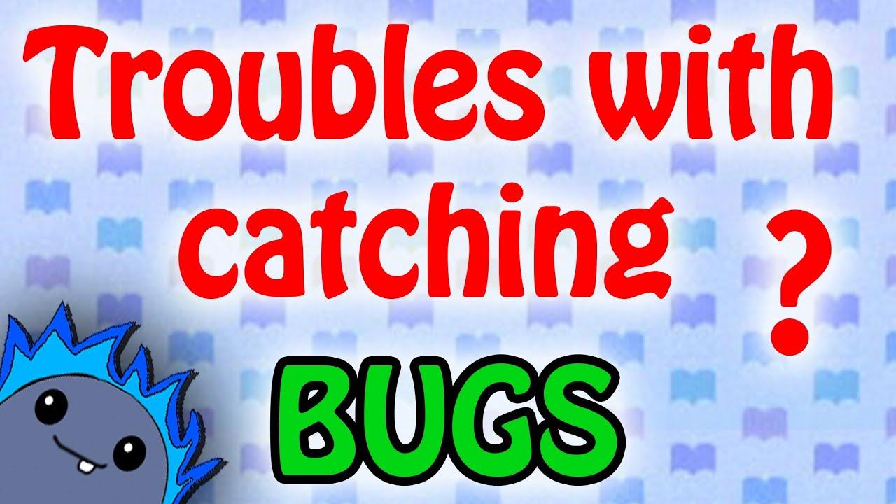 Encyclopedia Order Bugs, Fish, and Deep Sea Creatures ...