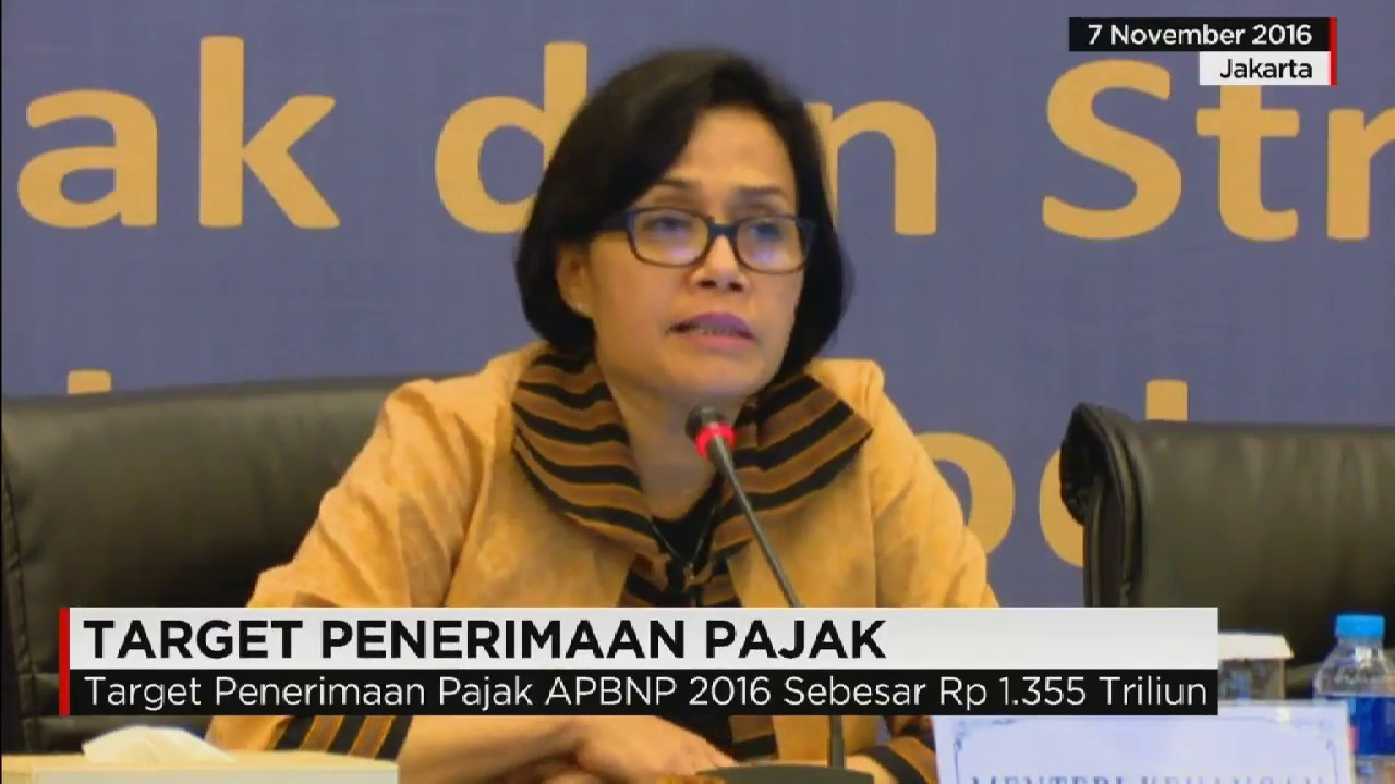 Video streaming trans7 live-2229