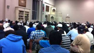 Quran Recitation by Qari YUSAF