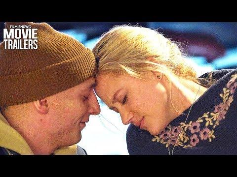 ETERNAL LOVE Trailer (Drama 2019) - Maika Monroe Movie