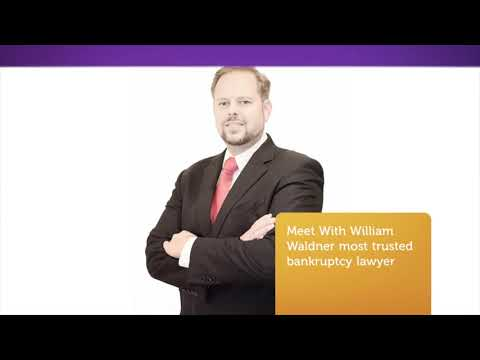 Law Office of William Waldner - Bankruptcy Lawyers in New York