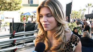 Popular AnnaLynne McCord & 90210 videos