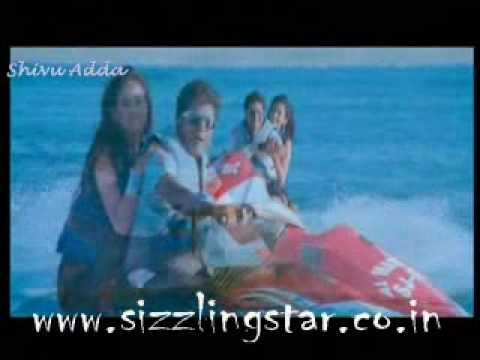 Cheluveye Ninna Nodalu Kannada Movie Mp3 Songs Free Download
