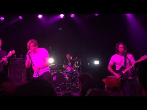 """""""Gates"""" by As Cities Burn ( Live HD) Masquerade, Atlanta 06.29.18"""