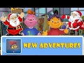 Free kids game download pbs kids games - new kid adventure games - sid the science kid
